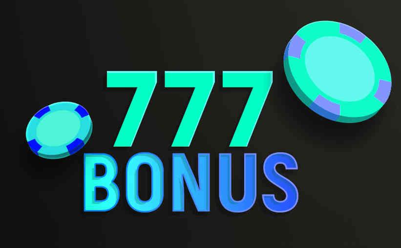Покер 777 онлайн играть бесплатно в игру для взрослых на раздевания карты